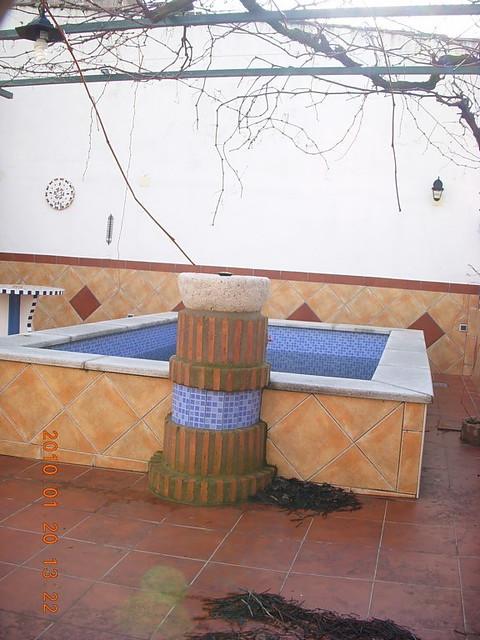 Casas de mill n c ceres 053 flickr photo sharing - Casas de millan fotos ...