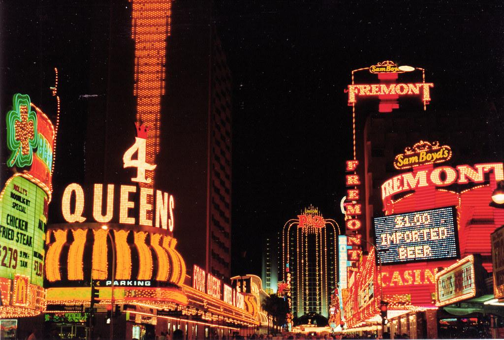 Casino Party 4 ULynbrook NY  Casino Party 4 U