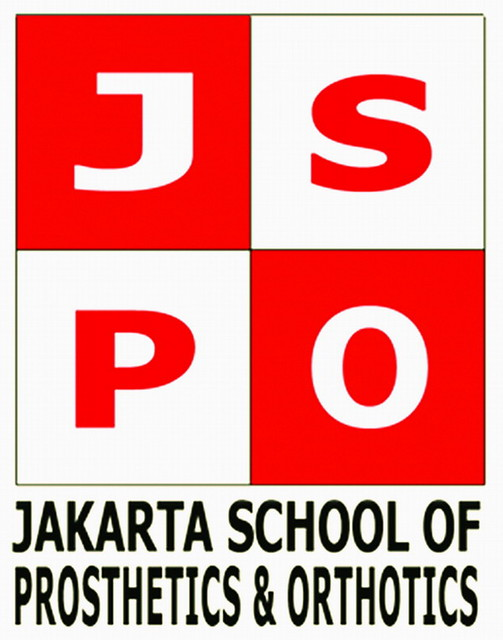 JSPO logo | Exceed Worldwide |...