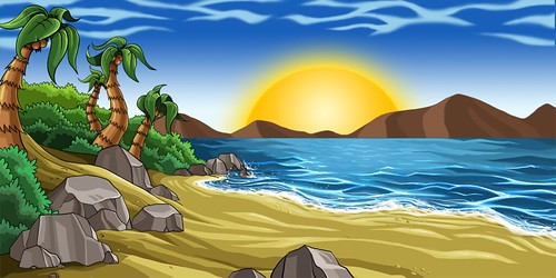 Fantasy Island Beach Resort Dive And Marina Trip Advisor