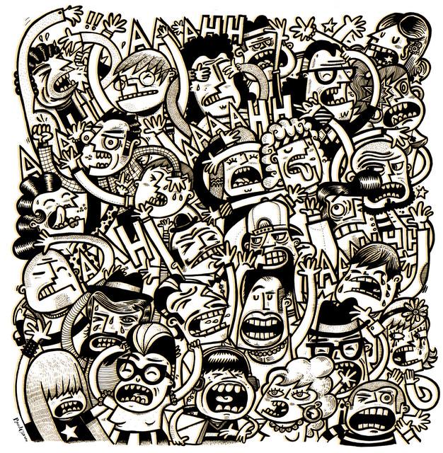 Resultado de imagen de caos