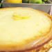 3 Lemon cheese cake