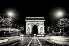 Vive Paris! | by Allard Schager