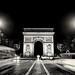 Vive Paris!