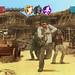 PlayStation Move (Shoot)