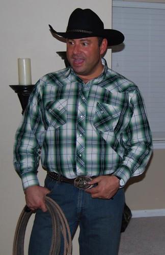 gay teen cowboys