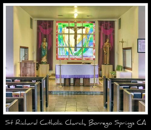 catholic singles in borrego springs Borrego springs 1, calipatria 0  cathedral catholic (11-18) vs (2) eastlake (18-8)  singles quarterfinals peter stratton.