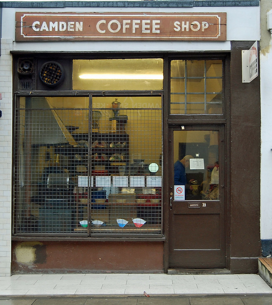 thesis shop camden st The latest tweets from the thesis centre (@thethesiscentre) official page for  the thesis centre professional  65 lower camden street, dublin 2 tel 01.
