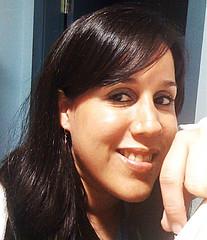 Luisa Franco | by robalero ... - 4453093060_e45fab727e_m