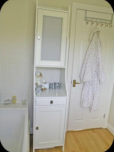 Ikea bagno water bagno ikea lavabo bagno ikea theedwardgroup - Planner bagno ikea ...
