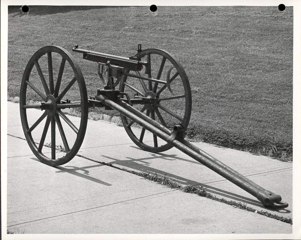 colt machine gun 1