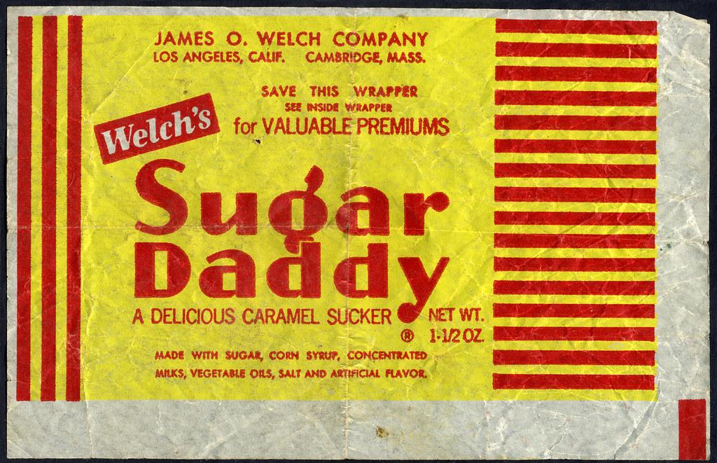 Big Daddy Chocolate Bar