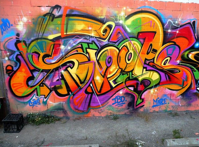 Rasta pop.. | Did this joint today with my man Omega ...