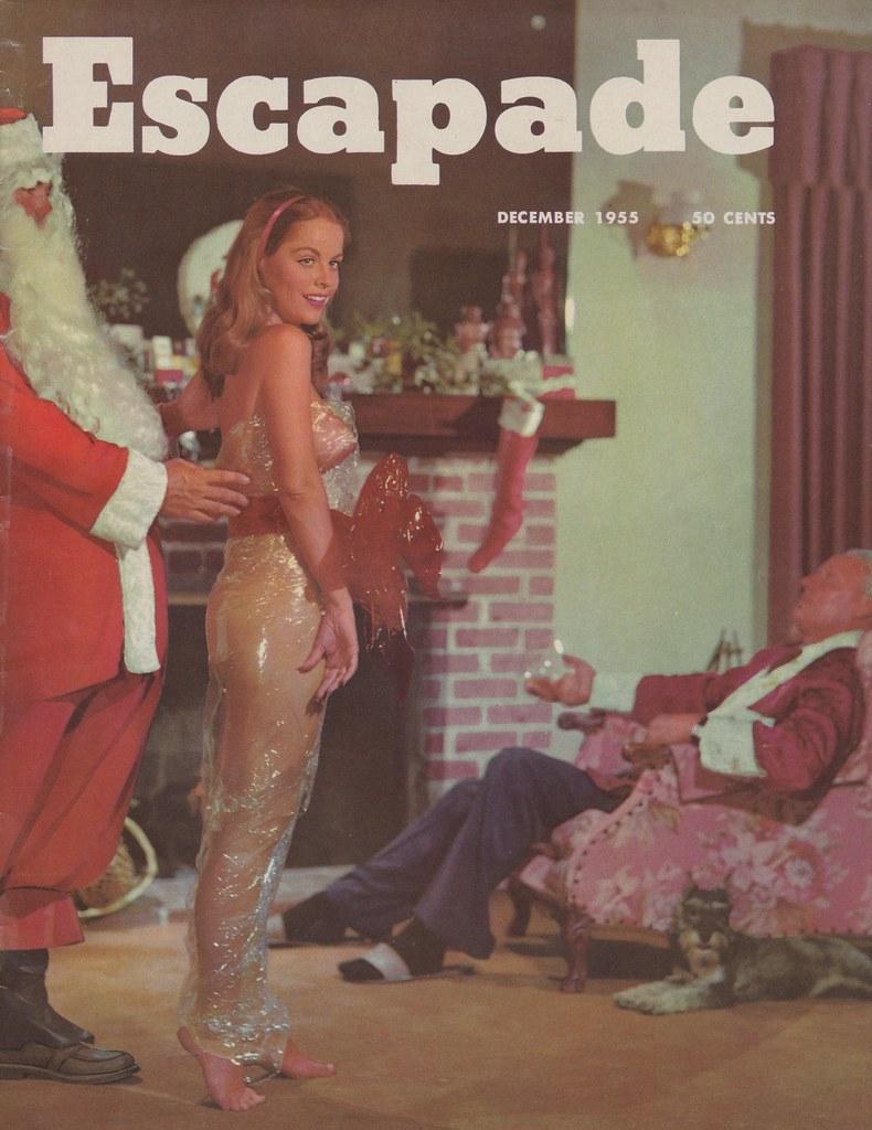 Lesbian nudemagazine Nude Photos 52