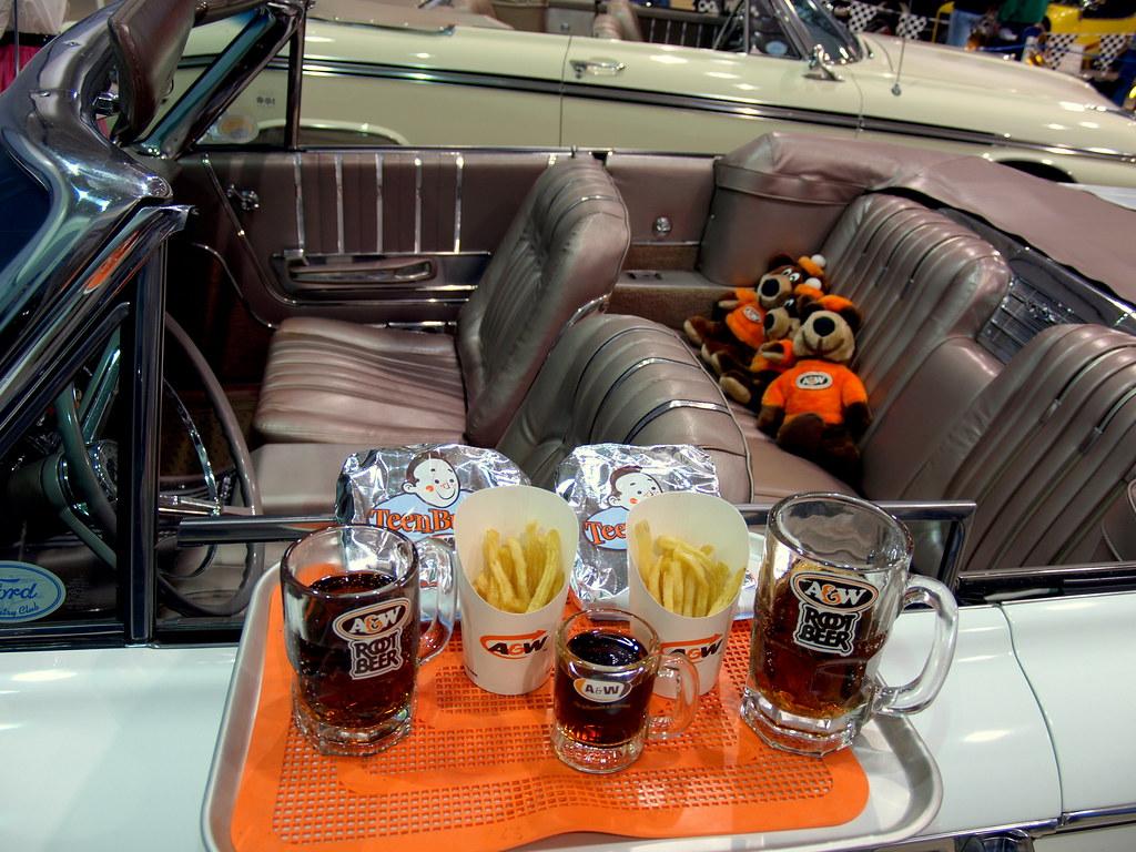 Car Show Moncton Coliseum