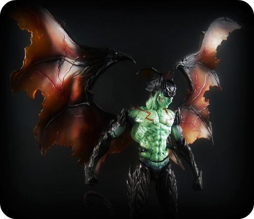devilman movie - photo #32