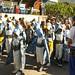 San Vicente Migratory Bird Parade