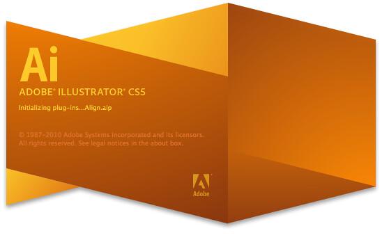 descarga adobe illustrator demo: