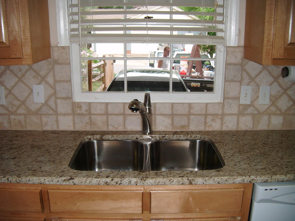 Kitchen Countertops Granite Quarzts