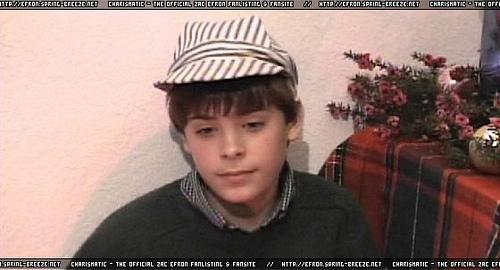 Baby Zac Efron | The_W...