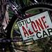 Bells on Bloor - Still Alone?
