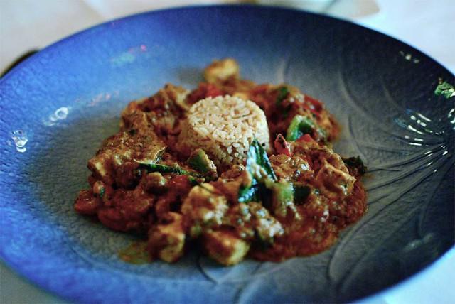 Devi Nyc Restaurant Week