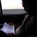 Ameer Hamza and Reading