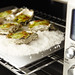 Oysters_Rockefeller_06of10
