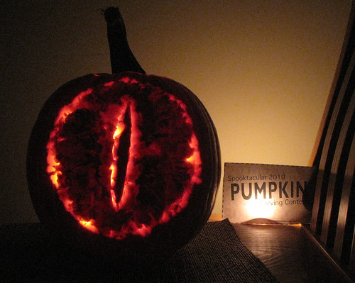 Lord Of The Rings Pumpkin Patterns
