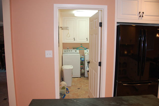 Image Result For Utility Room Next