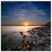 Fujairah Sunrise