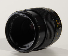 Industar-61L-Z 50mm 2.8 Macro
