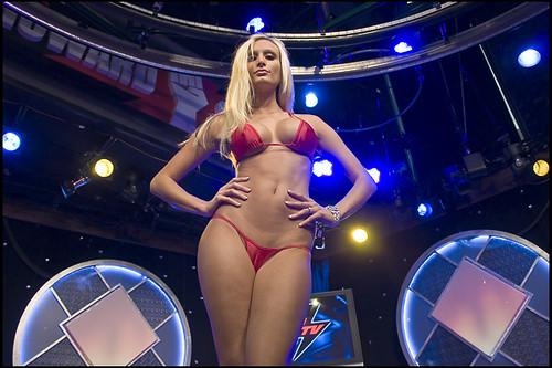 Howard stern show girl on sybian 3
