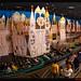Magic Kingdom - it's a small world