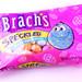 Brach's Speckled Jelly Bird Eggs