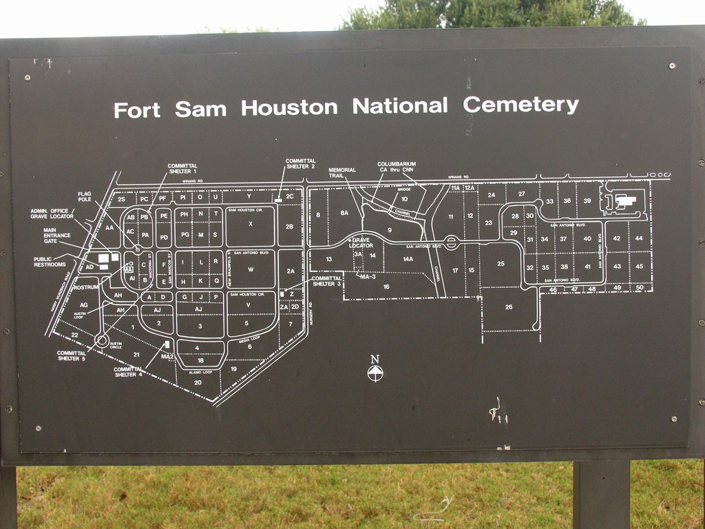 ft sam houston map with 4399901378 on Wards of Houston further Default additionally 3724 besides Stafford further Ft Sam Houston Map.