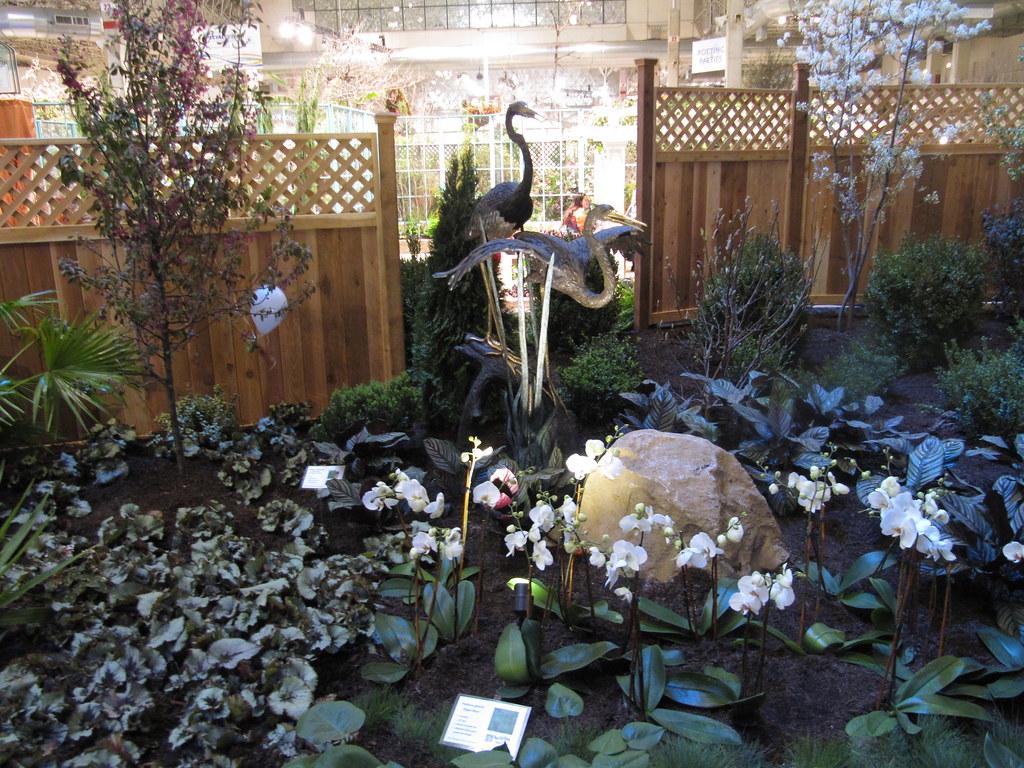 Chicago Flower & Garden Show