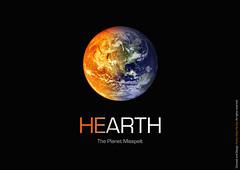 HEARTH:The Planet Misspelt
