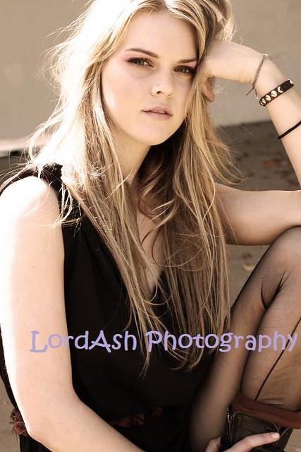 Rachel Ashley Nude Photos 38