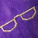 Dumbledore's Halfmoon Spectacles
