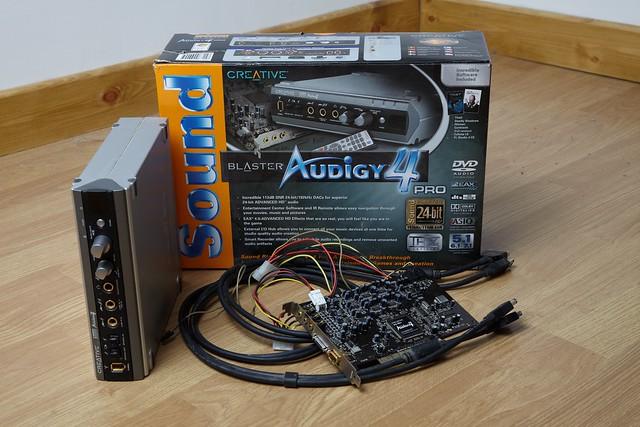 Cubase Pc Build