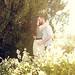 Kelly and Brandon~Engagement: Georgetown/Manassas, VA