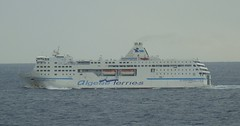 algerie-ferries3