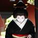 travel / kyoto / geisha / beautiful / japanese / woman / japan / canon 7d 芸妓 絢佳司さん