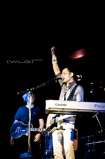 AsianRockFest10_0042 | by Wilson Lam {WLQ}