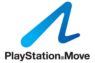 PlayStation Move | by PlayStation.Blog