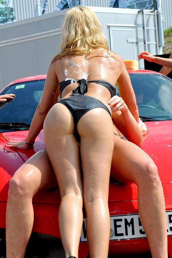 car wash babes pinterest car wash girls car wash and cars