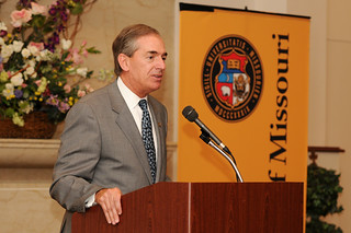 Presidential Awards | by University of Missouri System
