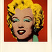Warhol: Series and Singles