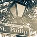 Rue St. Philippe